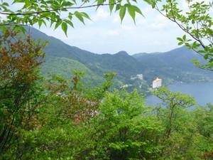 Haruna2011_294