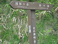 Haruna2011_330