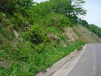 Haruna2011_437