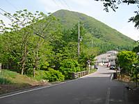 Haruna2011_493