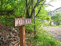 Haruna2011_499