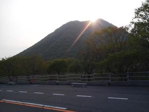 Haruna2011_548