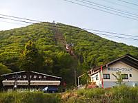 Haruna2011_555