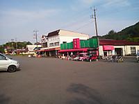 Haruna2011_560