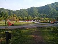 Haruna2011_562