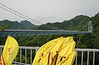 Yama201206_010