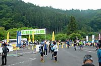 Yama201206_030