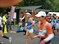 Yama201206_055
