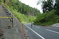 Yama201206_092