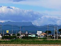 Fuguyamayama201206_127_4