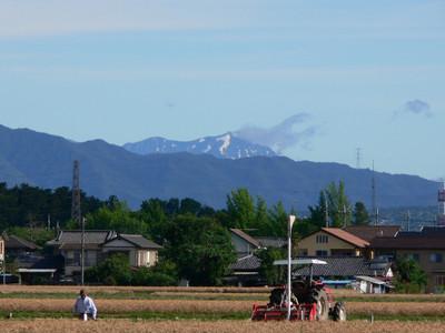 Fuguyamayama201206_134
