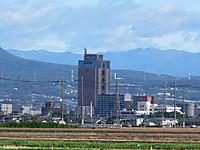 Fuguyamayama201206_158