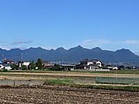 Fuguyamayama201206_160_3