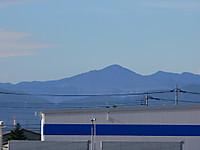 Fuguyamayama201206_166