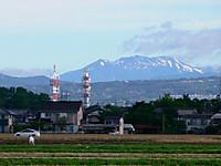 Fuguyamayama201206_191