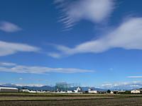 Fuguyamayama201206_198
