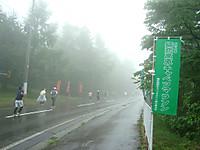 Dsc03126