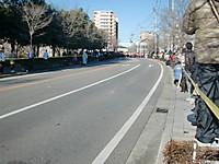 Cimg7934