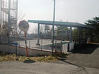 Cimg8608