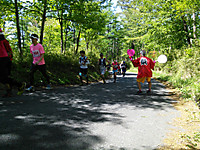 20140518_092214_android