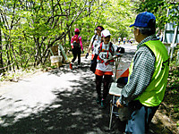 20140518_103700_android