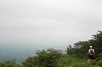 Cimg5829